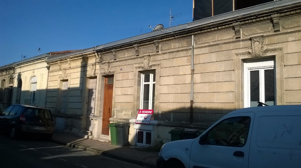 maison-T3-begles,-photo1