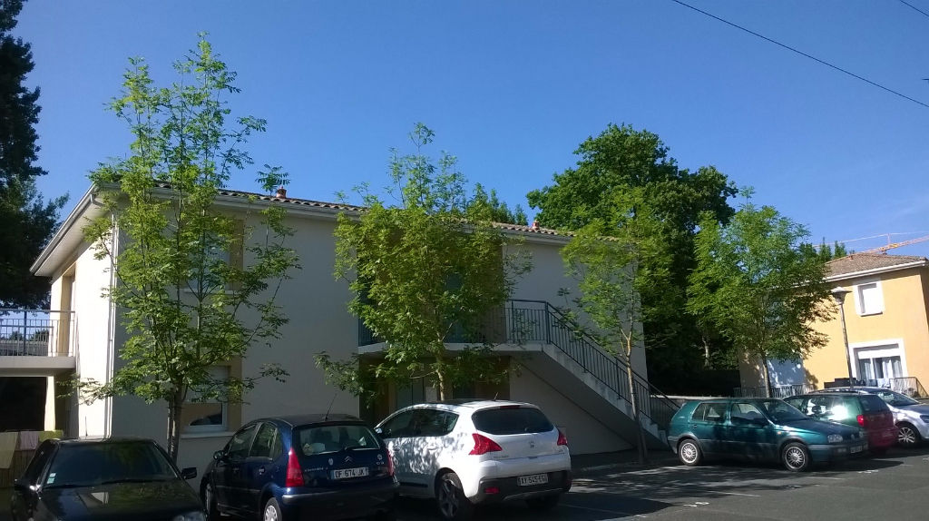 appartement-T2-ste eulalie,33-photo1