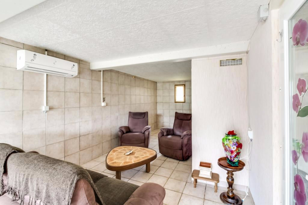 Annonce achat maison t5 lavernose lacasse 31 for Achat maison 31