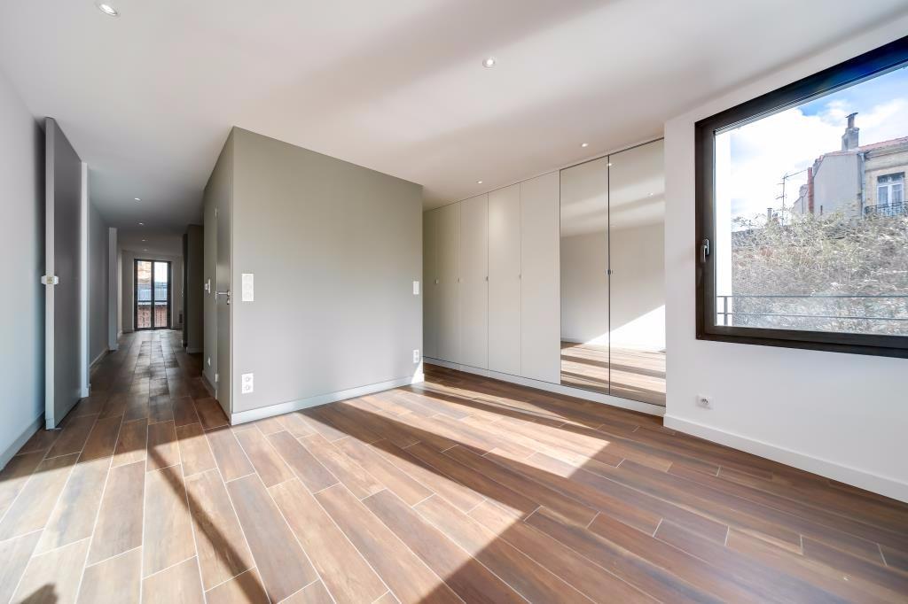 Annonce achat appartement t2 toulouse 31 - Frais notaries achat ancien ...