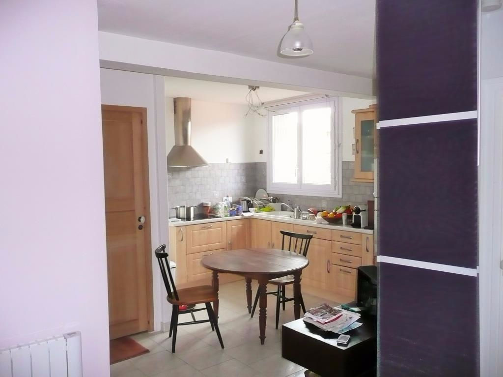 appartement-T2-narbonne,11-photo1