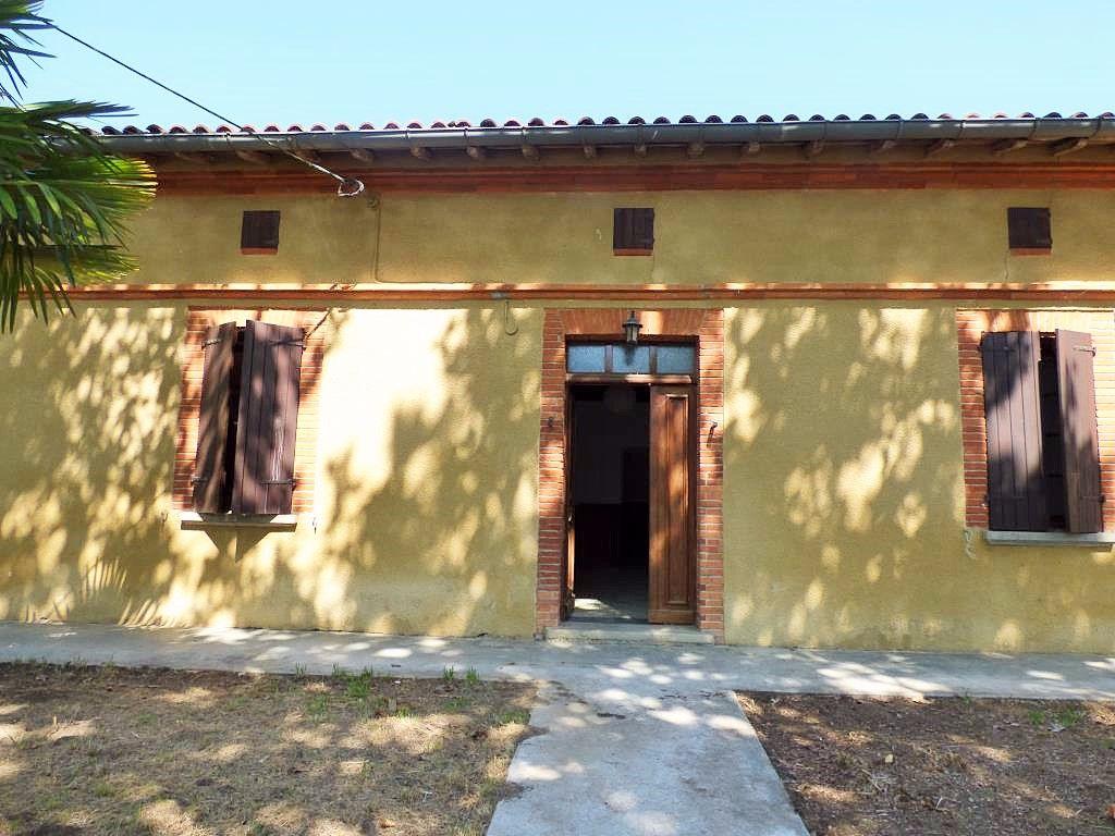 maison-T3-lherm,31-photo1