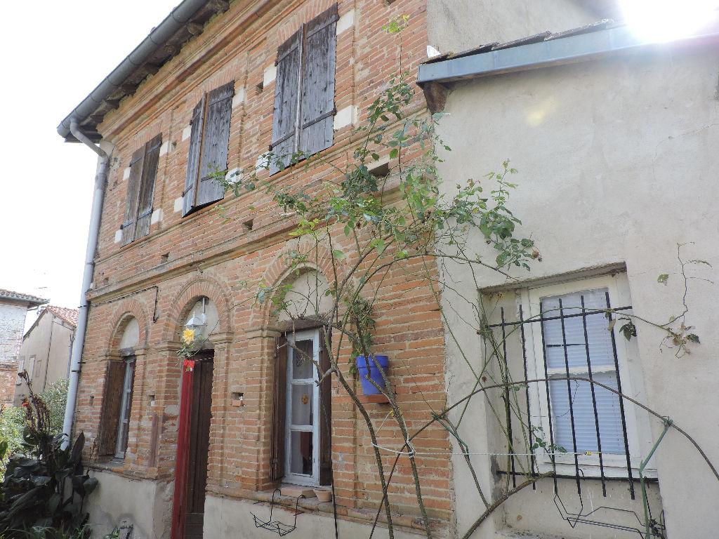 maison-T4-montastruc la conseillere,31-photo1