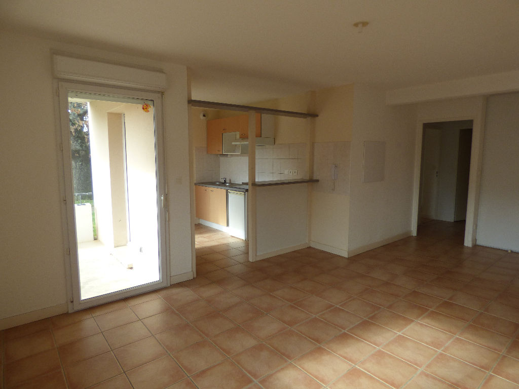 appartement-T3-caussade,82-photo1