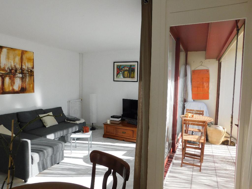 appartement-T5-bayonne,64-photo1