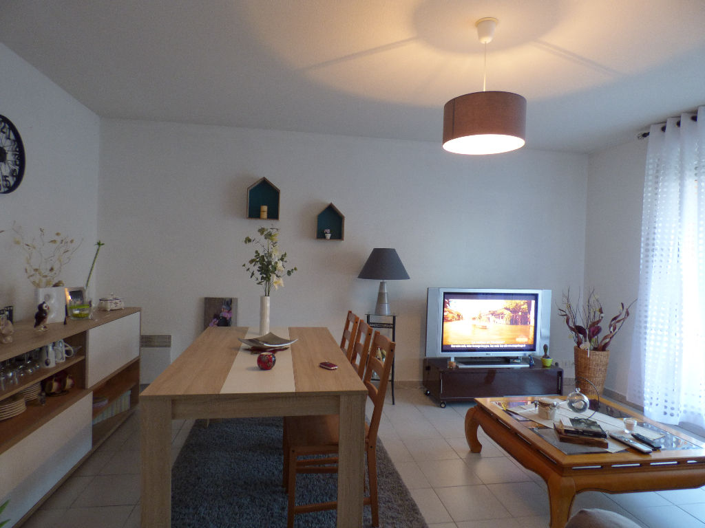 appartement-T2-cavignac,33-photo1