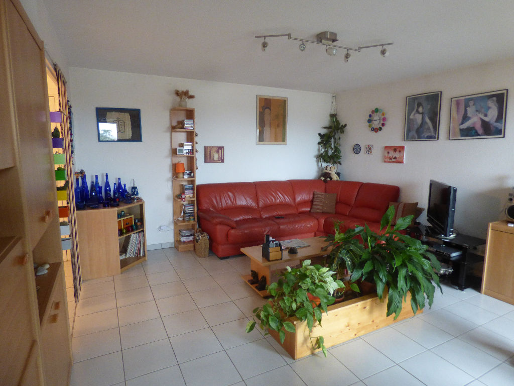 appartement-T4-saint jean,31-photo1