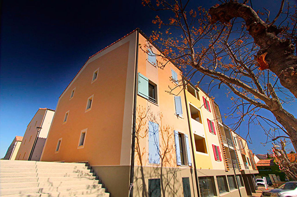 appartement-T2-leucate,11-photo1