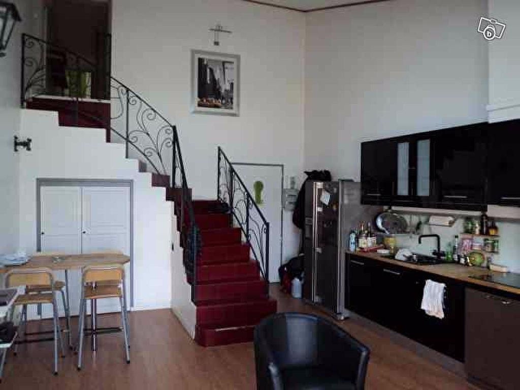 appartement-T3-launaguet,31-photo1