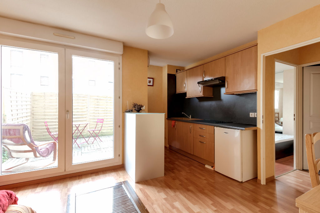appartement-T2-toulouse,31-photo1