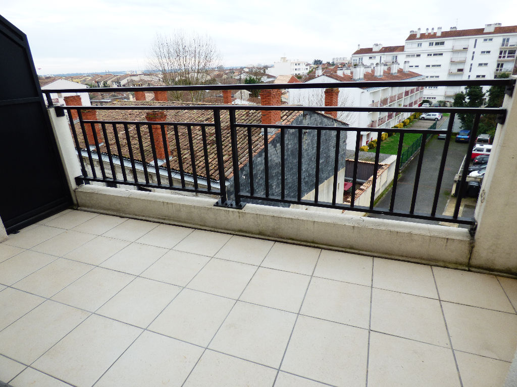 appartement-T2-talence,33-photo1
