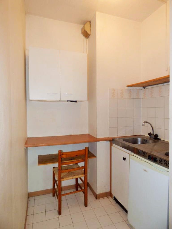 appartement-T1-toulouse,31-photo1