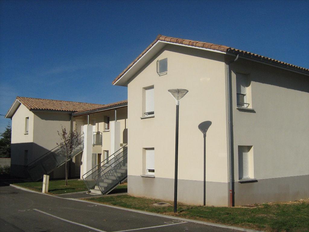 appartement-T3-l isle d espagnac,16-photo1