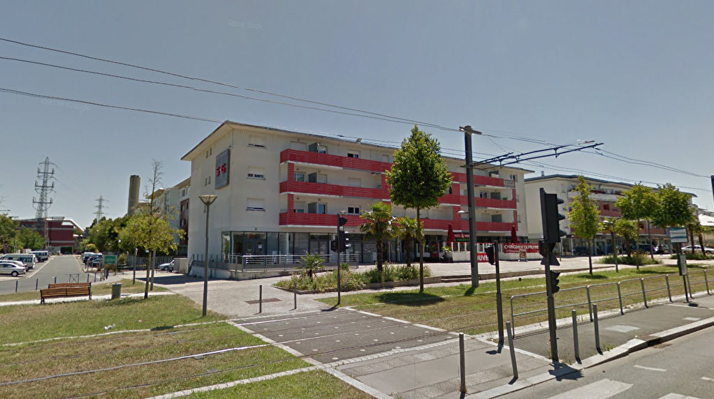 appartement-T2-cenon,33-photo1