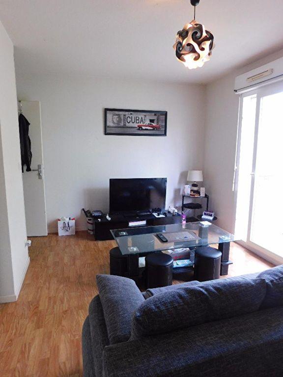 appartement-T1-saint paul les dax,40-photo1