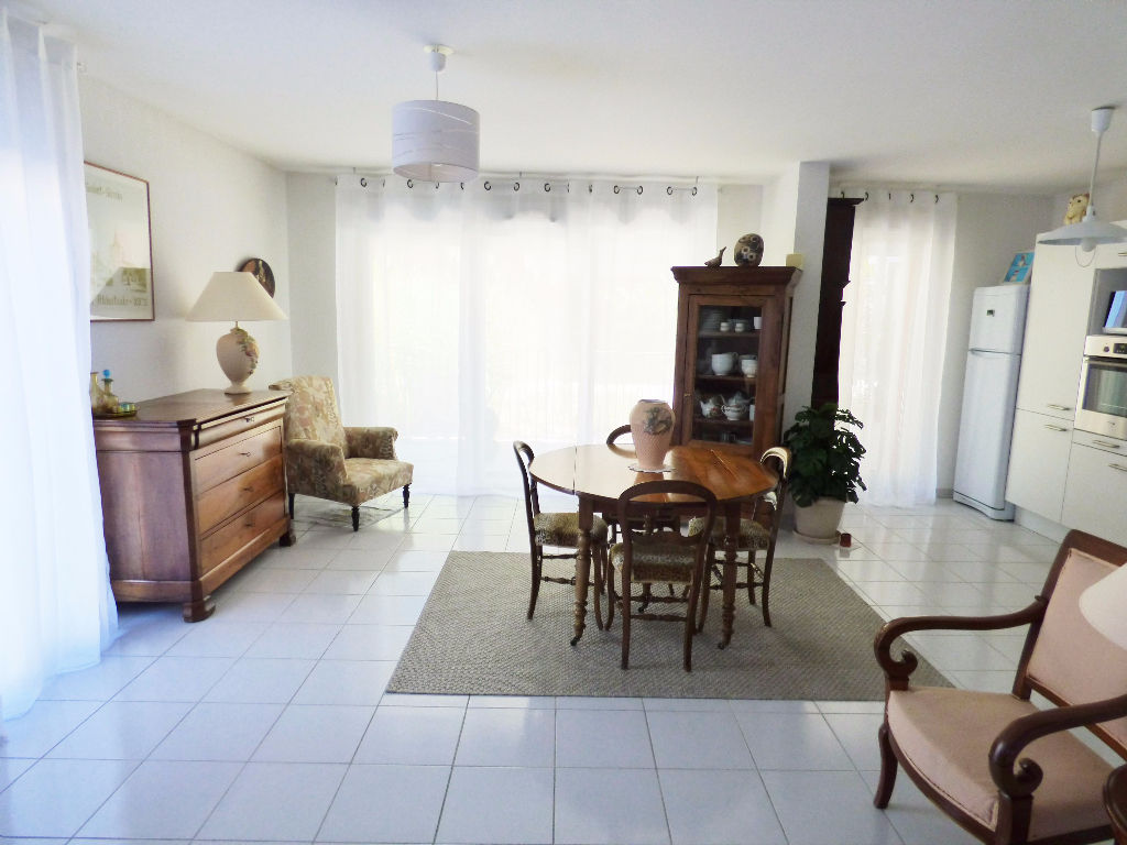 appartement-T4-toulouse,31-photo1