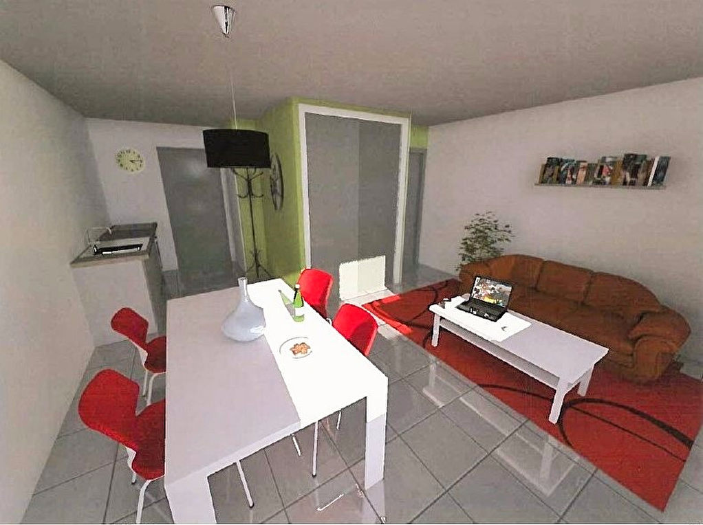 appartement-T1-31300,31-photo1