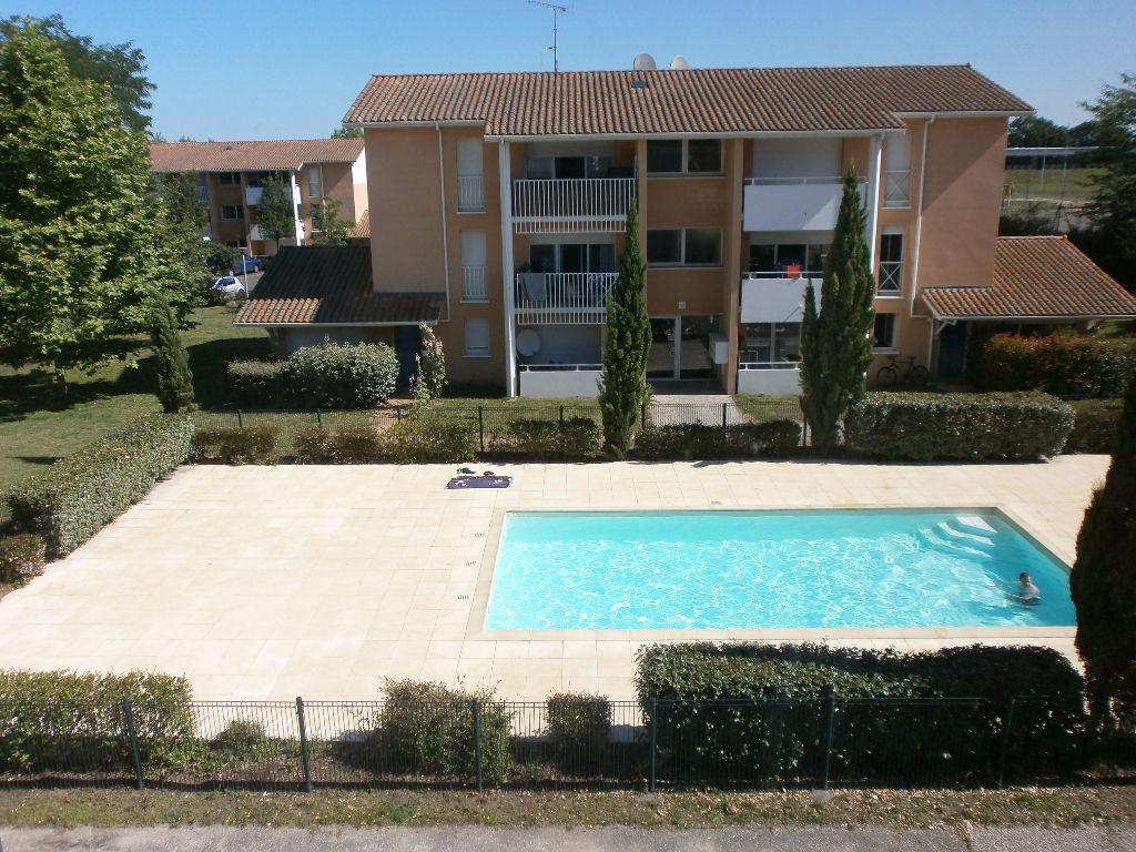 appartement-T3-dax,40-photo1
