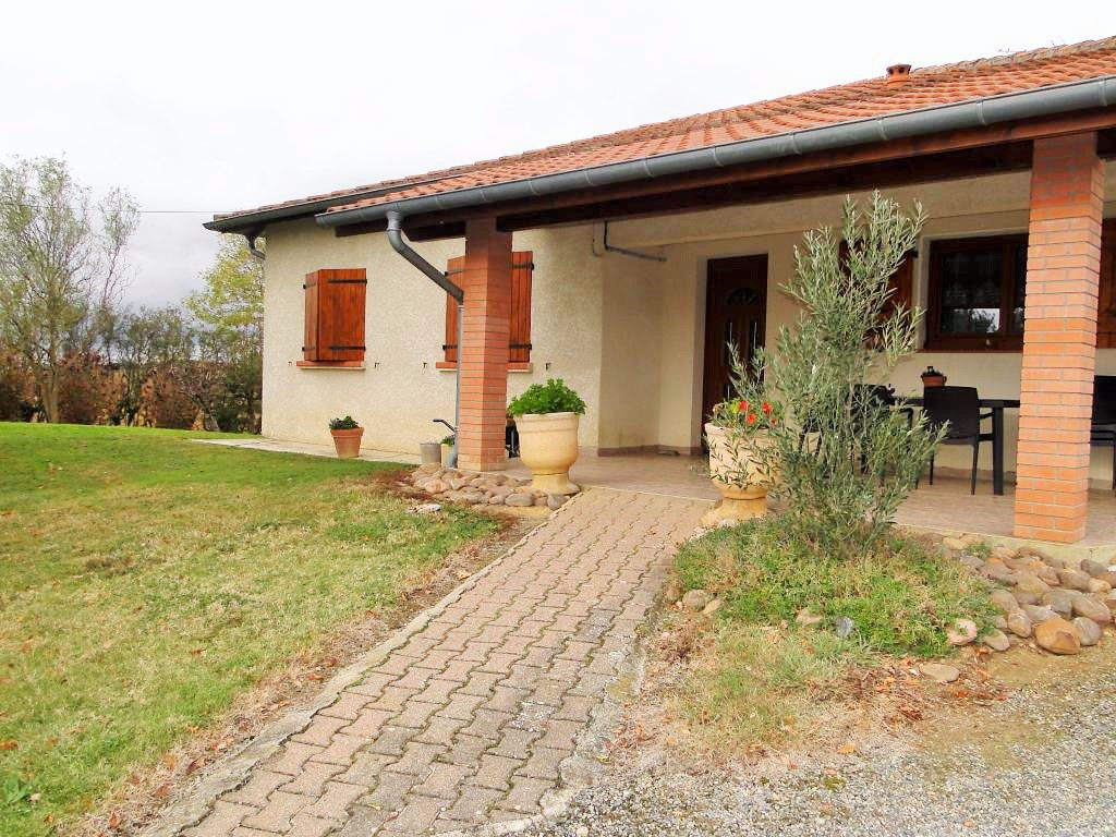 maison-T4-rieumes,31-photo1
