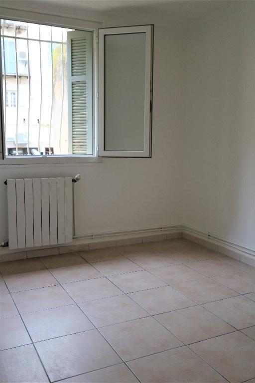 Appartement Bastia - 3 pièce(s) photo 1